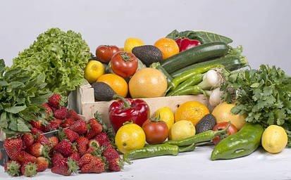 38592366-vegetables