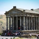 Notable Sites To Visit in Armenia Every History Buff Must Visit